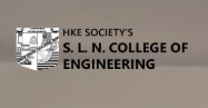 SLNCE-S L N College of Engineering