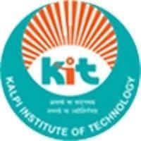 KIT-Kalpi Institute of Technology
