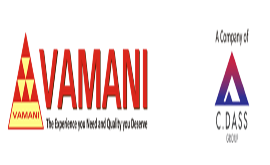 Vamani Overseas Pvt Ltd