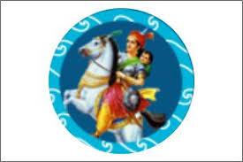 RLMM-Rani Laxmibai Mahila Mahavidyalaya