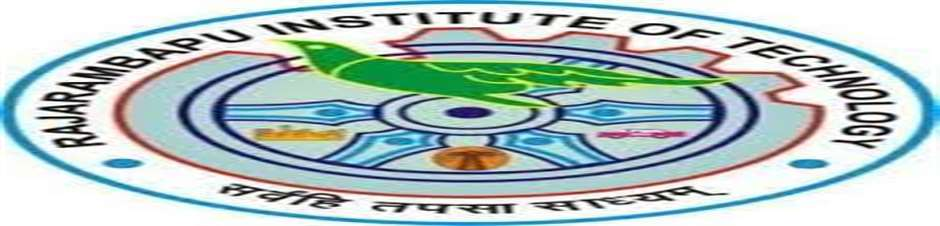 KESRIT-Kasegaon Education Societys Rajarambapu Institute Of Technology