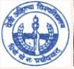 IMS-Institute of Management Studies Indore