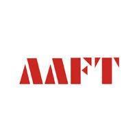 AAFTUMA-AAFT University of Media and Arts
