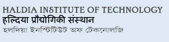 HIT-Haldia Institute of Technology