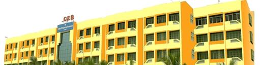 CEB-College of Engineering Bhubaneswar