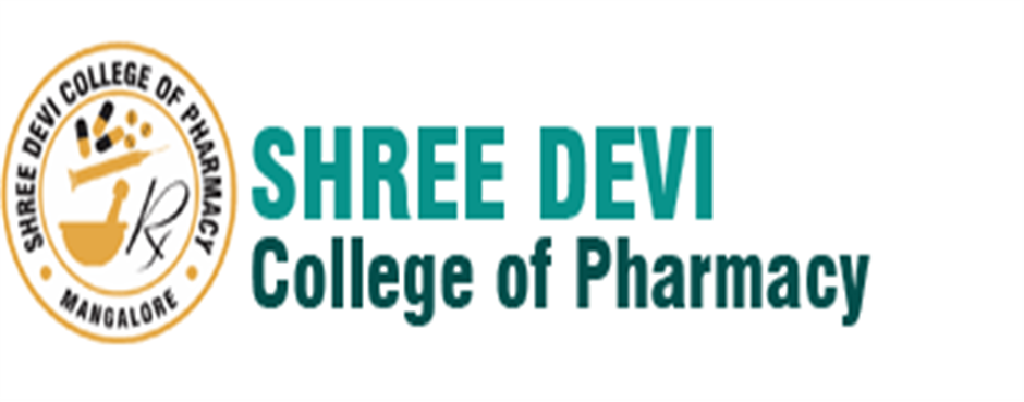 Sdcp Shree Devi College Of Pharmacy