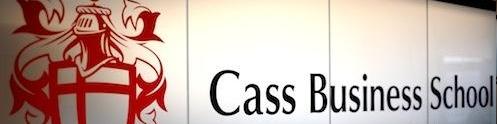 CBS-Cass Business School