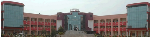 MATSU-Mahaveer Academy of Technology and Science University