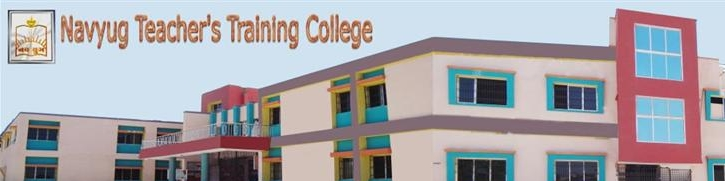 NSC-Navyug Science College