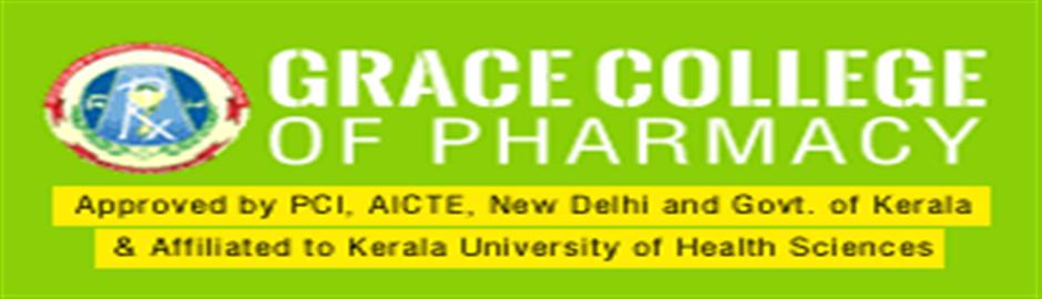 GCP-Grace College Of Pharmacy