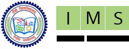 IMSR-Institute Of Management Studies Ranchi