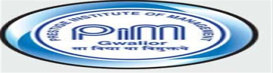 PIM-Prestige Institute of Management