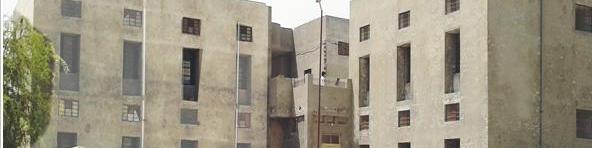 MGSDCRC-Maharaja Ganga Singh Dental College and Research Centre