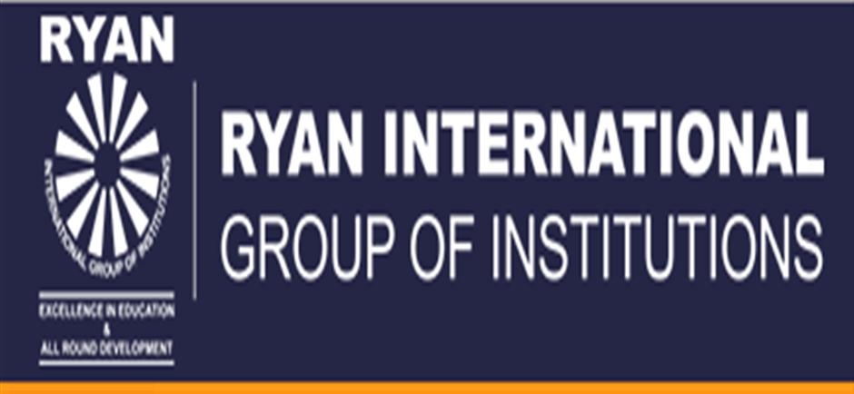 RIS-Ryan International School