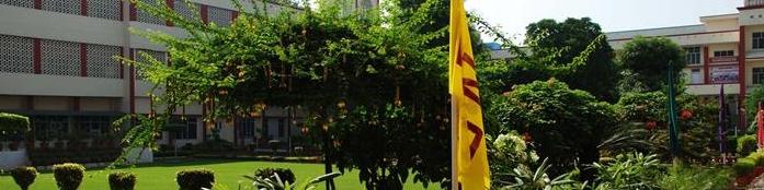 GGNIMT-Gujranwala Guru Nanak Institute Management Technology