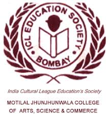 MJCASC-Motilal Jhunjhunwala College of Arts Science And Commerce