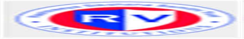 DAPMRVDC-D A Pandu Memorial R V Dental College