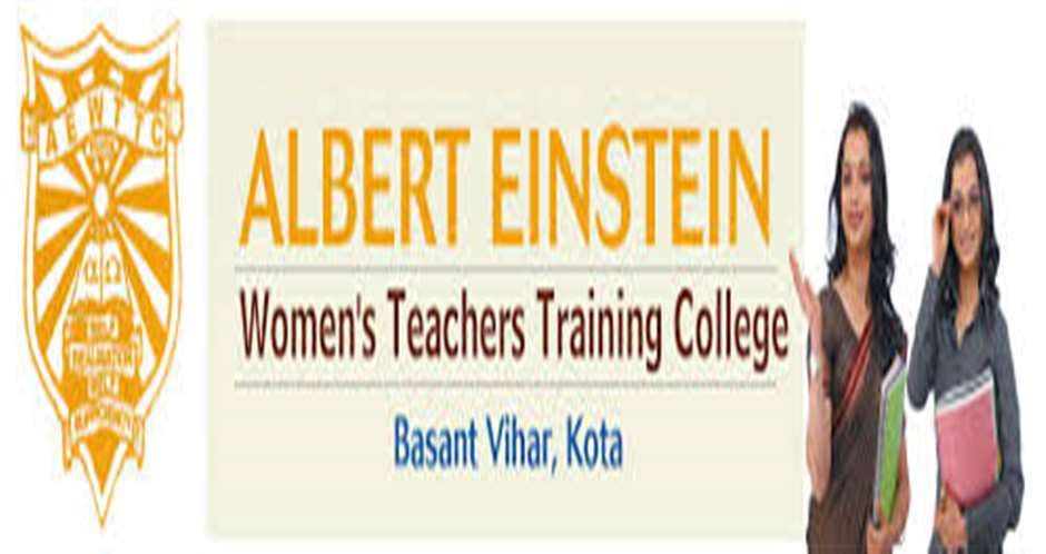 AEWTTC-Albert Einstein Women T T College