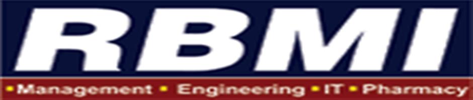 RBMI-Rakshpal Bahadur Management Institute Noida