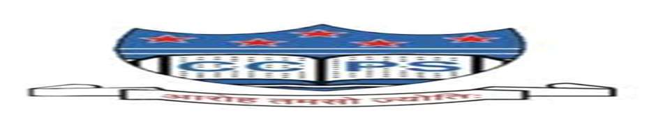 CCPS-Choithram College of Professional Studies