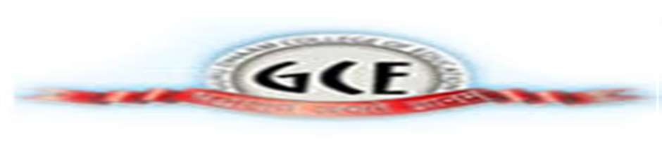 GCE-Gurudham College Of Education