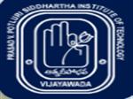 PVPSIT-Prasad V Potluri Siddhartha Institute of Technology