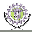 LTCE-Lokmanya Tilak College of Engineering