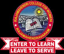 RDPGCW-Rajamahendri Degree And PG College for Women
