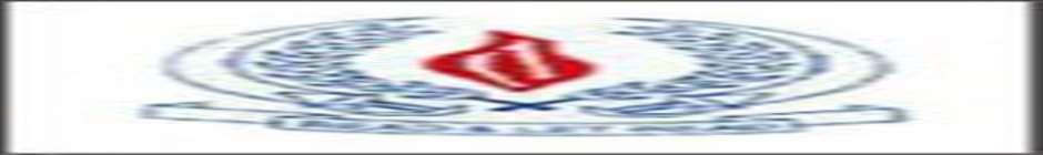 DGPRDPTM-Dr G P R D Patel Institute Of Technology And Management