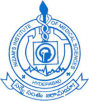 NIMS-Nizams Institute of Medical Sciences