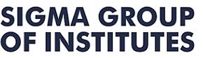 SIE-Sigma Institute of Engineering