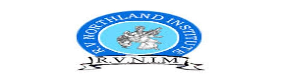 RVNIM-RV Northland Institute of Management
