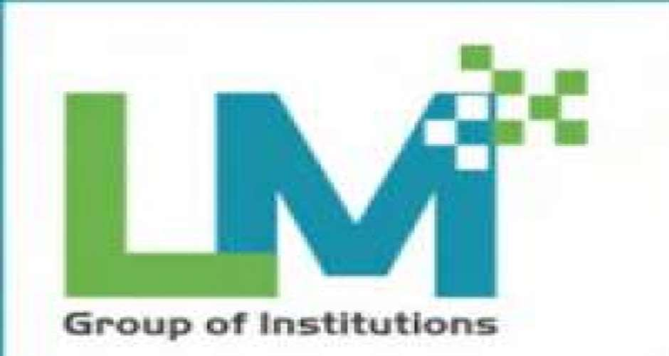 LMITM-Lucknow Model Institute of Technology and Management