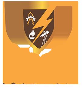 RPC-Regional Polytechnic College