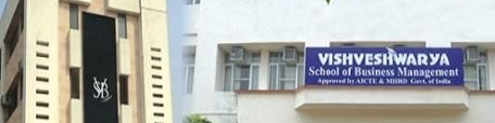 VGI-Vishveshwarya Group of Institutions