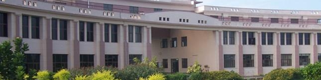 SAC-Sri Aurobindo College