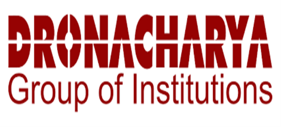 DGI-Dronacharya Group of Institutions