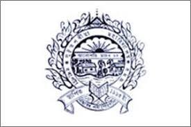 LC-Luitparia College