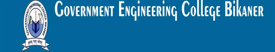 DMTEC-Department of Management and Technology Engineering College