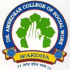 DBACSW-Dr Babasaheb Ambedkar College of Social Work