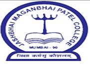 JMPCC-Jashbhai Maganbhai Patel College Of Commerce