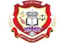 YCWM-Yashwantrao Chavan Warana Mahavidyalaya