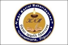 KNM-Kabi Nazrul Mahavidyalaya