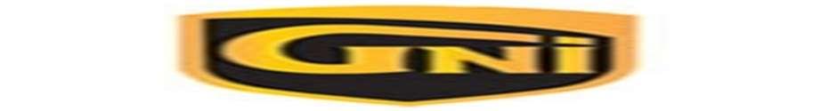 GNIT-Guru Nanak Institute of Technology