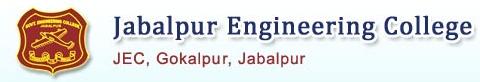 JEC-Jabalpur Engineering College