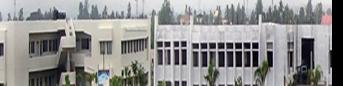 DC-Devchand College