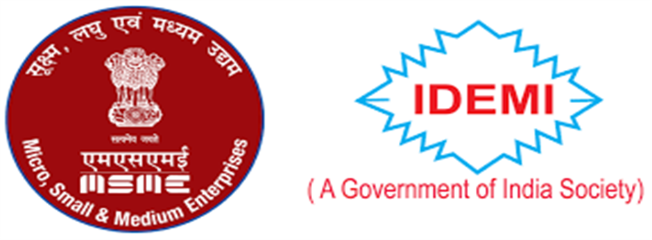 IDEMI-Institute for Design Of Electrical Measuring Instrument