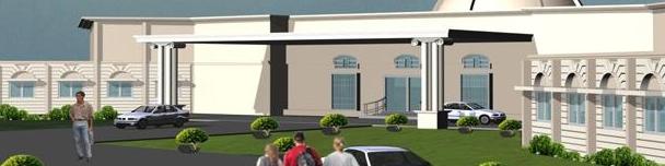 VITAM-Viswanadha Institute of Technology and Management