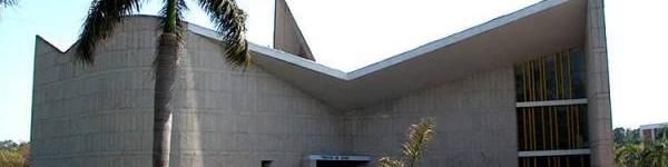 PU-Panjab University