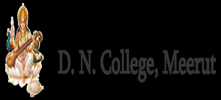 DNC-DN College